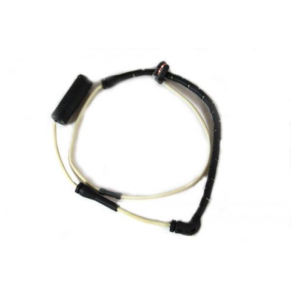 Brake Wear Sensor - SEM500050