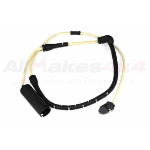 Brake Wear Sensor - SEM500050G