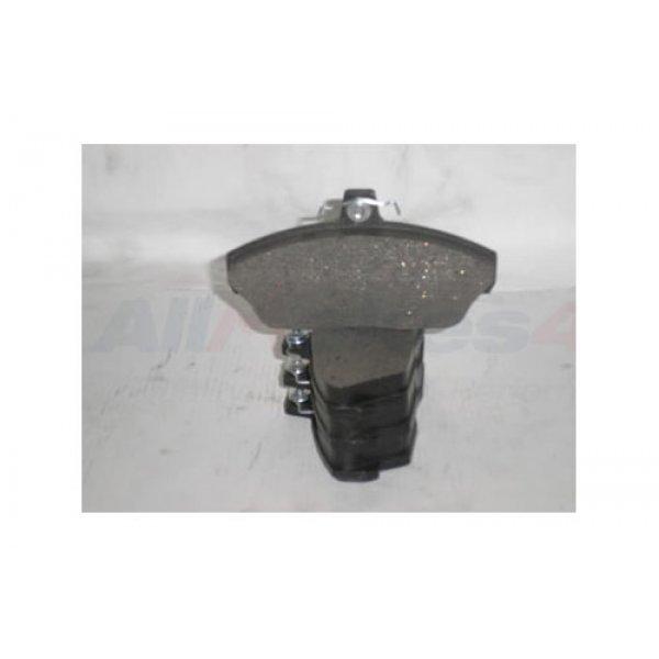 Remblokken - SFP100360G