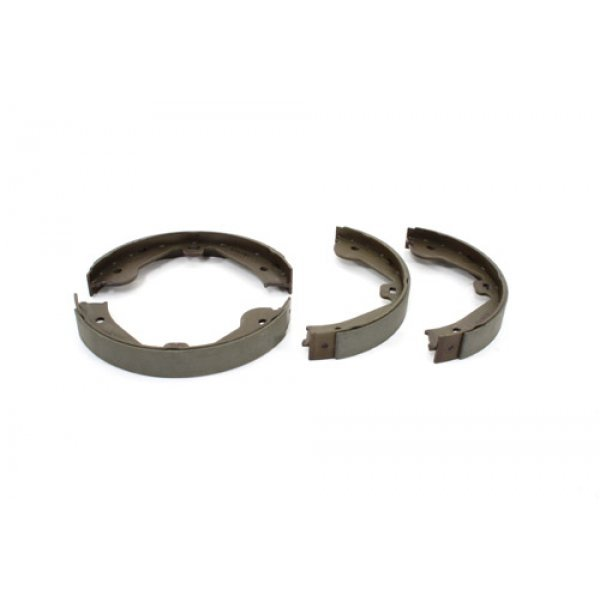 Handbrake Shoes - SFS000051G