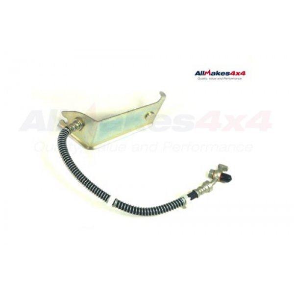 Brake Hose - SHB101200G