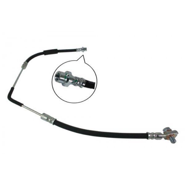 Brake Hose - SHB500170