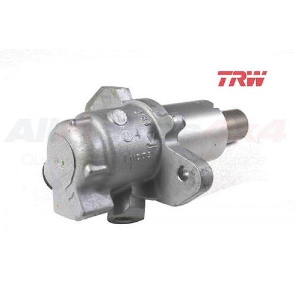 Brake Master Cylinder - SJC000010G