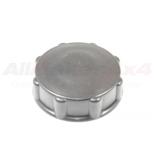 Clutch Master Cylinder Cap - SJL500030