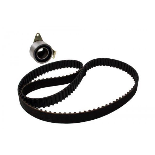 Timing Belt Kit - SKT5001