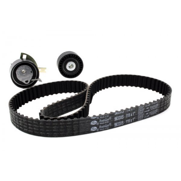 Timing Belt Kit - SKT5009