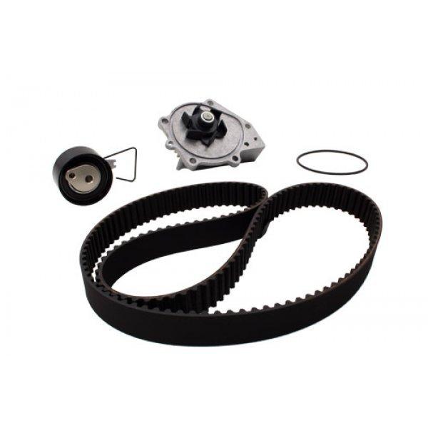 Timing Belt Kit - SKT5010