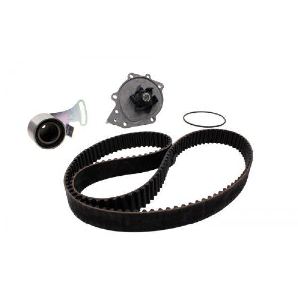 Timing Belt Kit - SKT5012