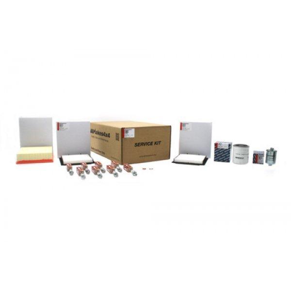 Service Kit - SKT6026