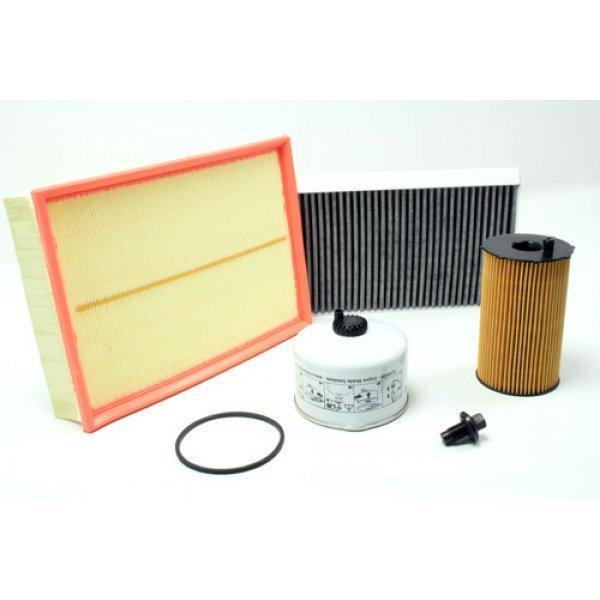Service Kit - SKT6048PR2
