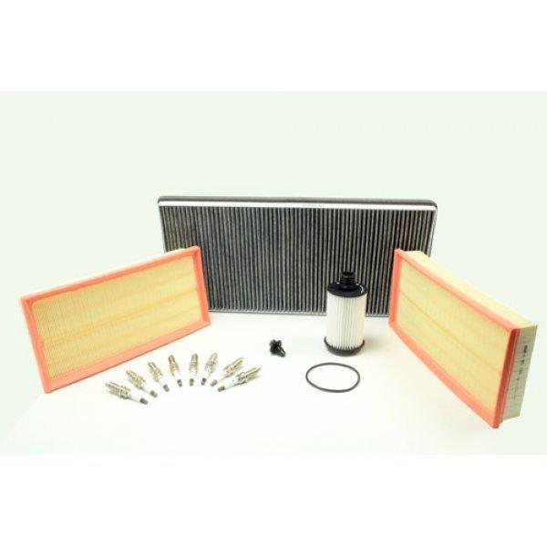 Service Kit - SKT6068PR2