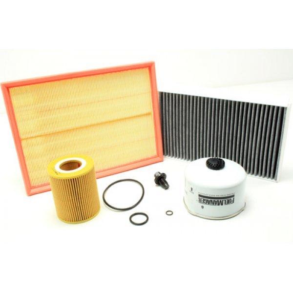 Service Kit - SKT6086PR2