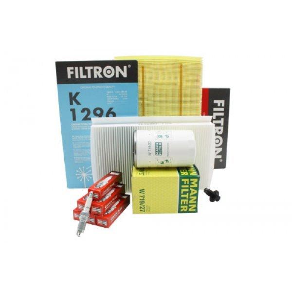 Service Kit - SKT6087PR2