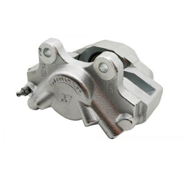 Caliper Assembly - SMC500260G