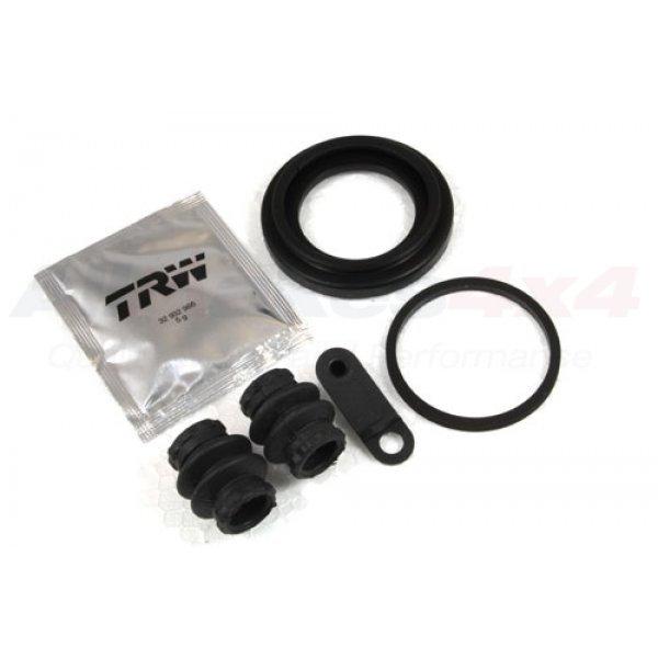 Caliper Seal Kit - SMN500030