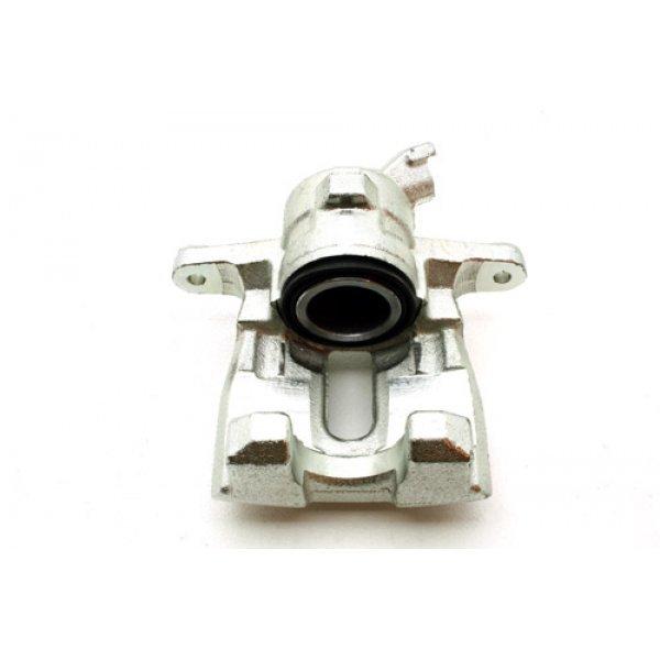 Brake Caliper - SOB500042