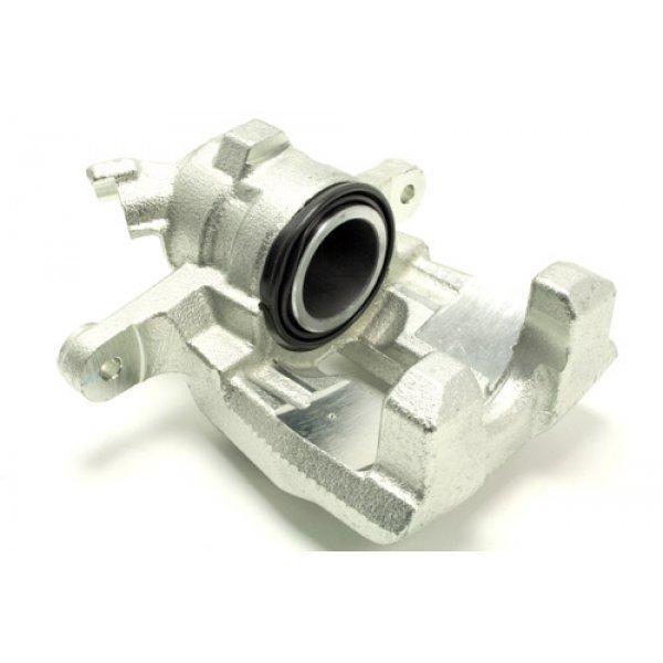 Brake Caliper - SOB500052GEN