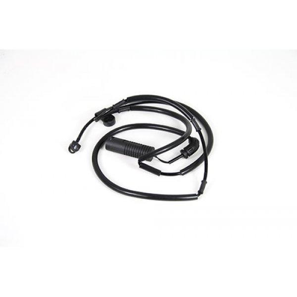 Brake Wear Sensor - SOE000011T
