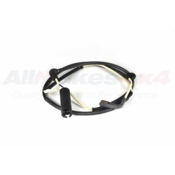 Brake Wear Sensor - SOE500030