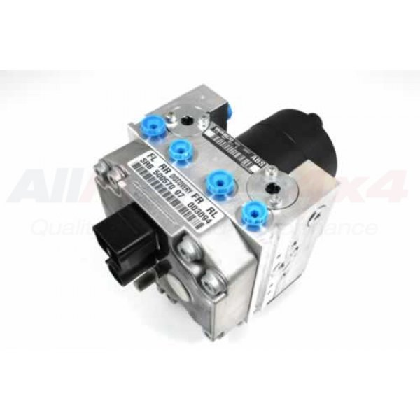 ABS Modulator Assembly - SRB500570