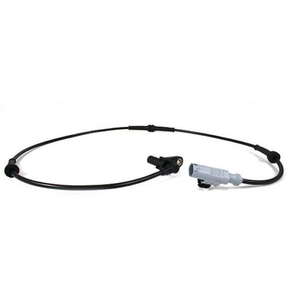 ABS Sensor - SSB500133G
