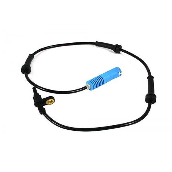 ABS Sensor Kit - SSW000020