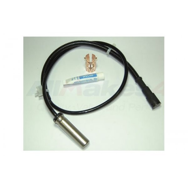 ABS Sensor Kit - SSW100050G