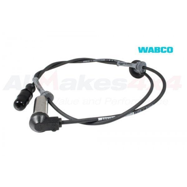 ABS Sensor Kit - SSW100080