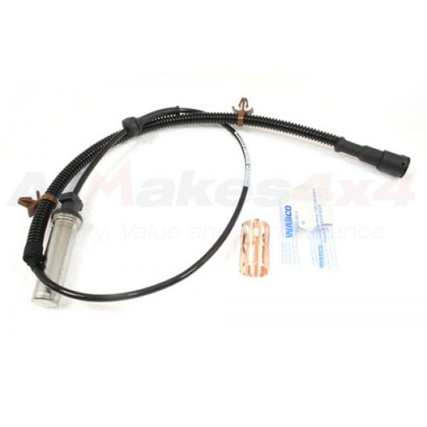 ABS Sensor Kit - SSW500050