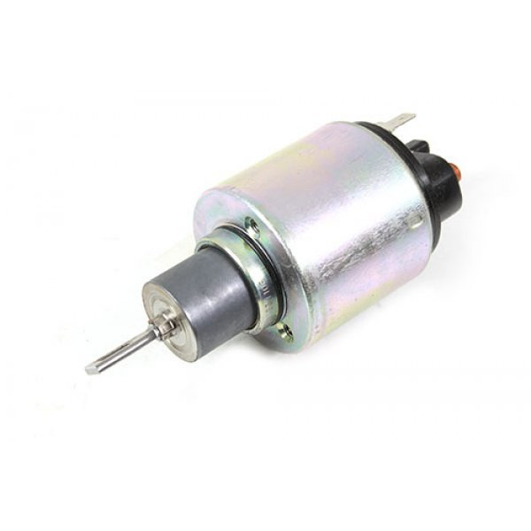 Clutch Master Cylinder - STC000220