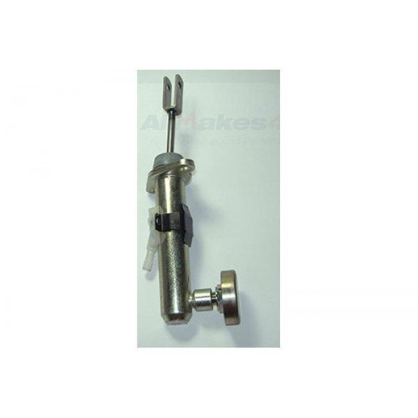Clutch Master Cylinder - STC000280
