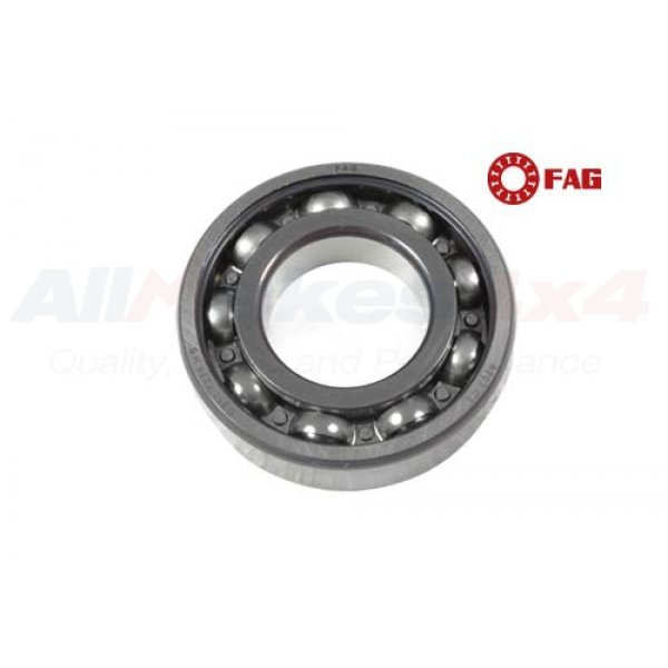 BEARING-BALL - STC1130G