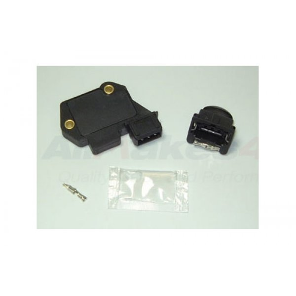 Ignition Module - STC1184