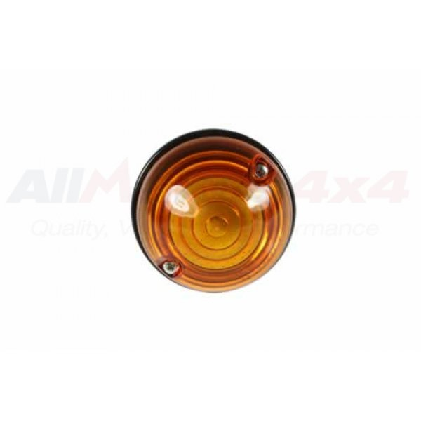 LENS ASSY-FRONT - STC1228