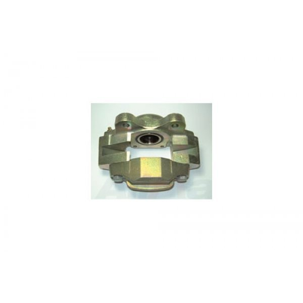 Caliper Assembly - STC1268G