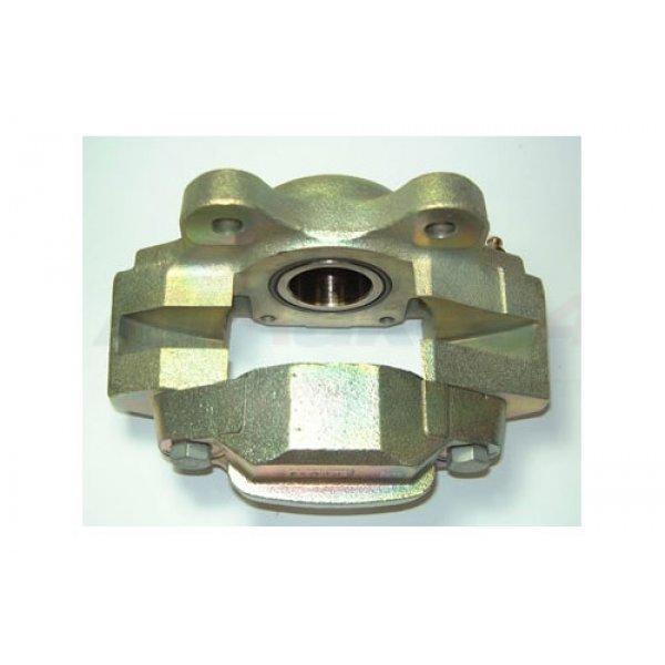 Caliper Assembly - STC1269G