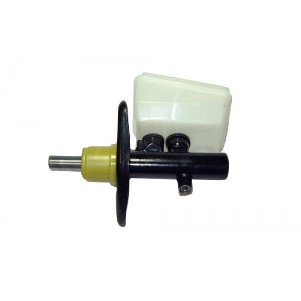 Brake Master Cylinder - STC1284