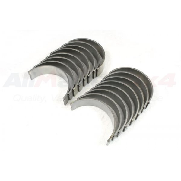 Con Rod Bearing Set - STC142610