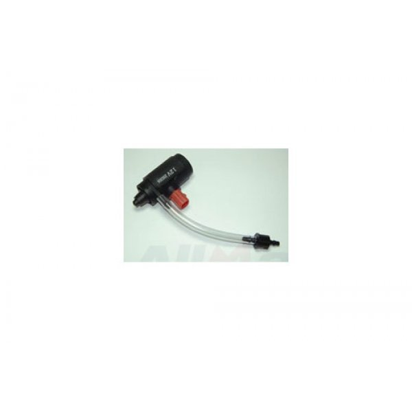 Rear Screen Wash Pump - STC1453
