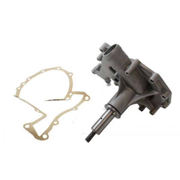 Water Pump - STC1610