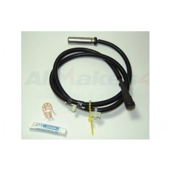 ABS Sensor Kit - STC1749