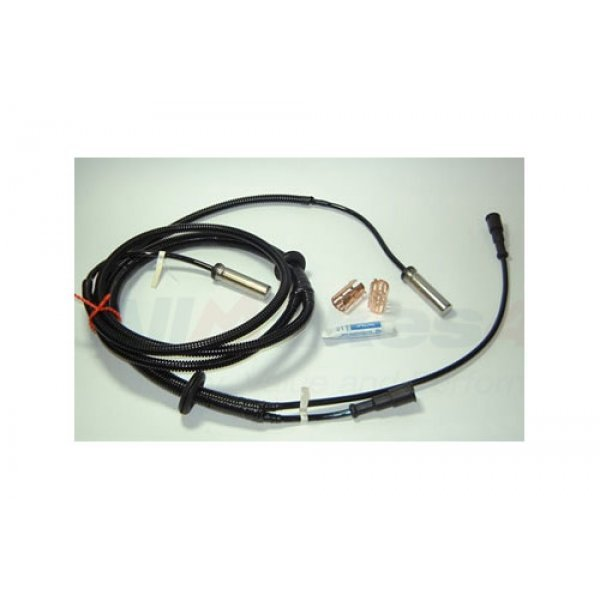 ABS Sensor Kit - STC1750