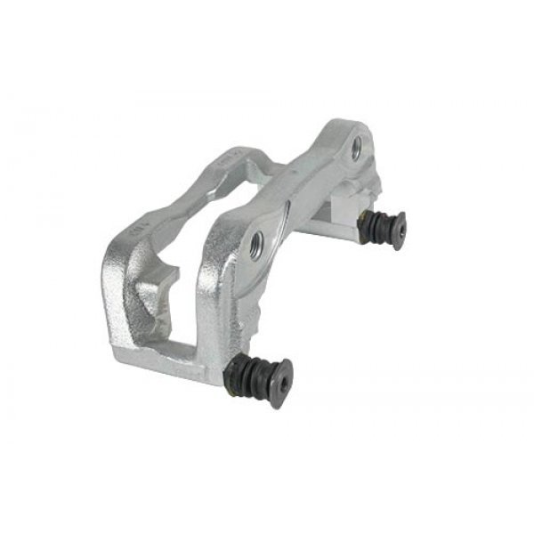 CARRIER-FRONT CALIPER - STC1917