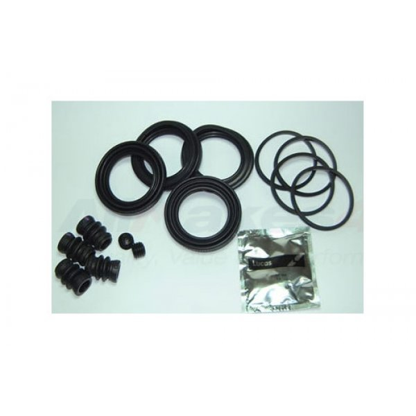 Caliper Seal Kit - STC1919