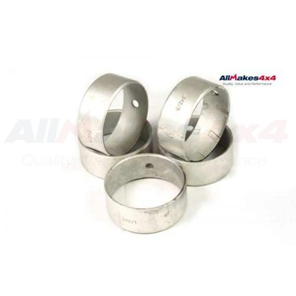 SET-CAMSHAFT BEARINGS - STC1961