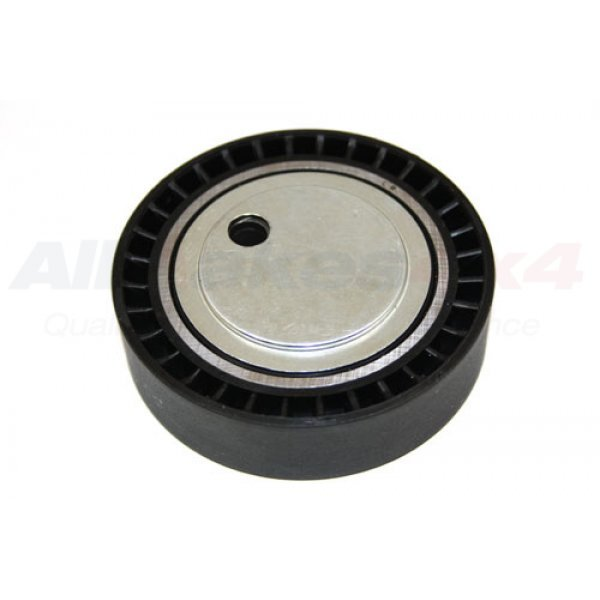 PULLEY-TENSIONER - STC2131