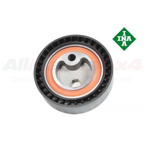 TENSIONER PULLEY - STC2131G