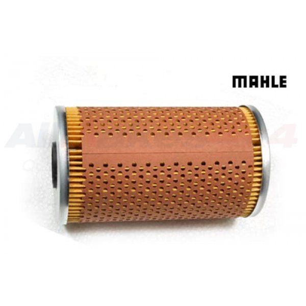 Oil Filter Element - STC2180