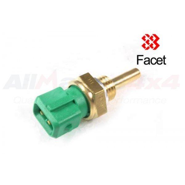 Diesel Coolant Temperature Sensor - STC2299