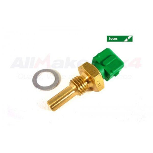 Diesel Coolant Temperature Sensor - STC2299G